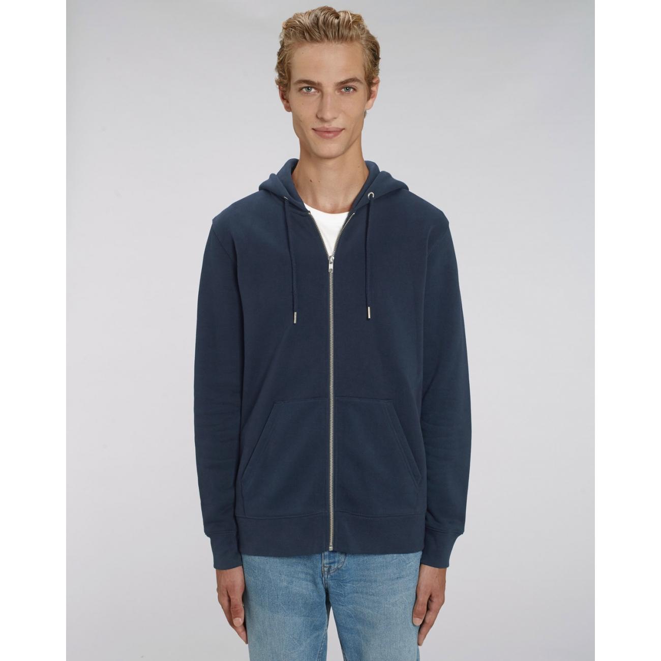 https://tee-shirt-bio.com/7453-thickbox_default/veste-capuche-zippee-homme-coton-bio-bleu-marine-fonce-cultivator.jpg