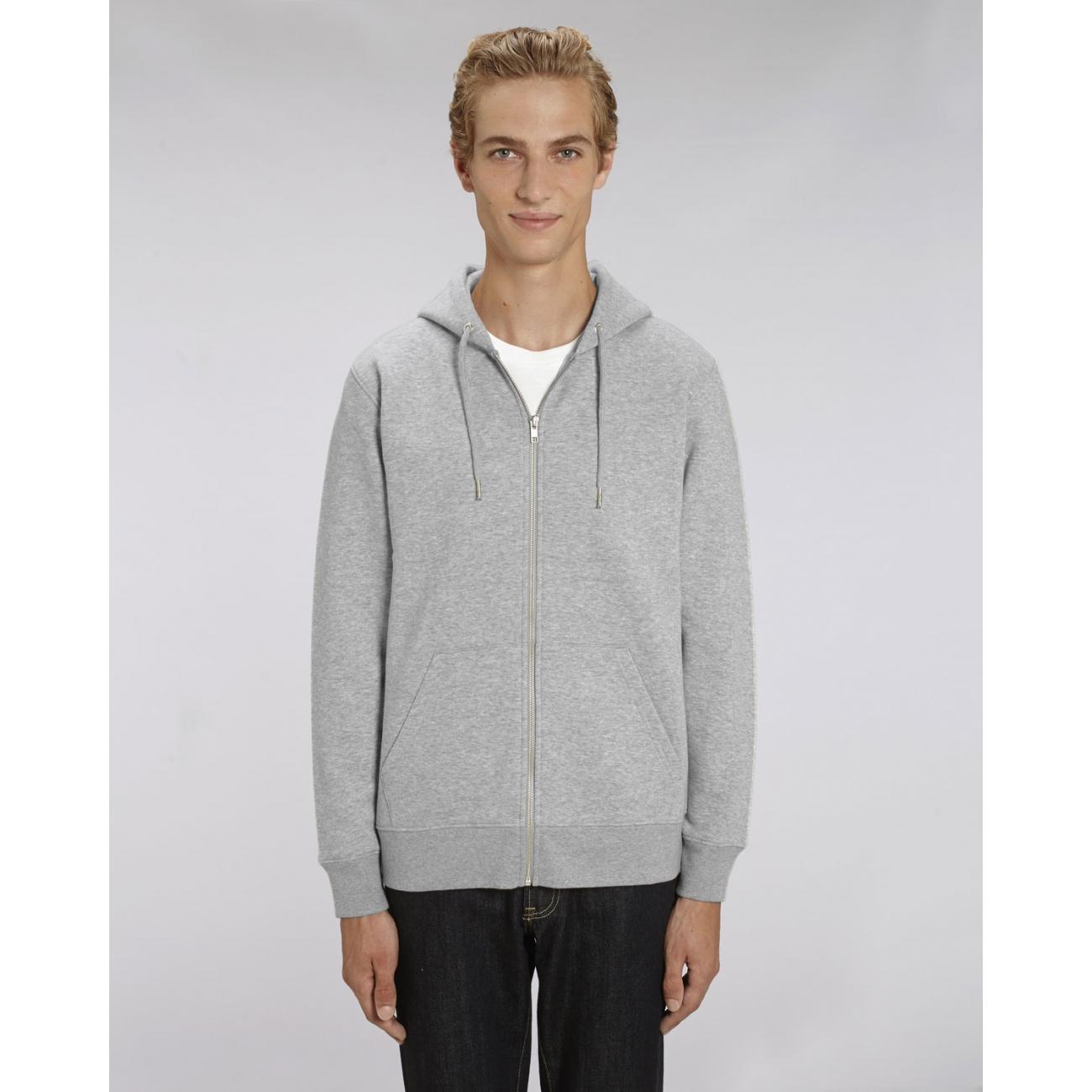 https://tee-shirt-bio.com/7495-thickbox_default/veste-capuche-zippee-homme-coton-bio-gris-chine-cultivator.jpg