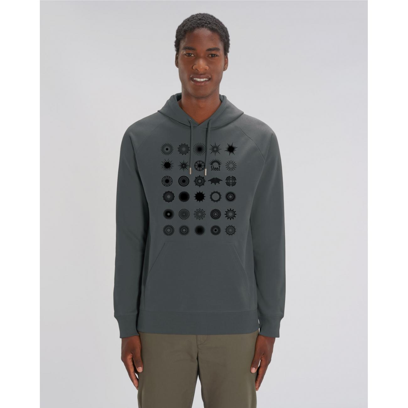https://tee-shirt-bio.com/7711-thickbox_default/sweat-shirt-homme-a-capuche-anthracite-coton-bio-etoiles-noires-flyers.jpg