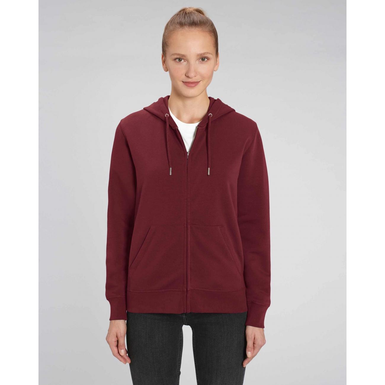 https://tee-shirt-bio.com/7783-thickbox_default/veste-a-capuche-zippee-coton-bio-femme-bordeaux-connector.jpg