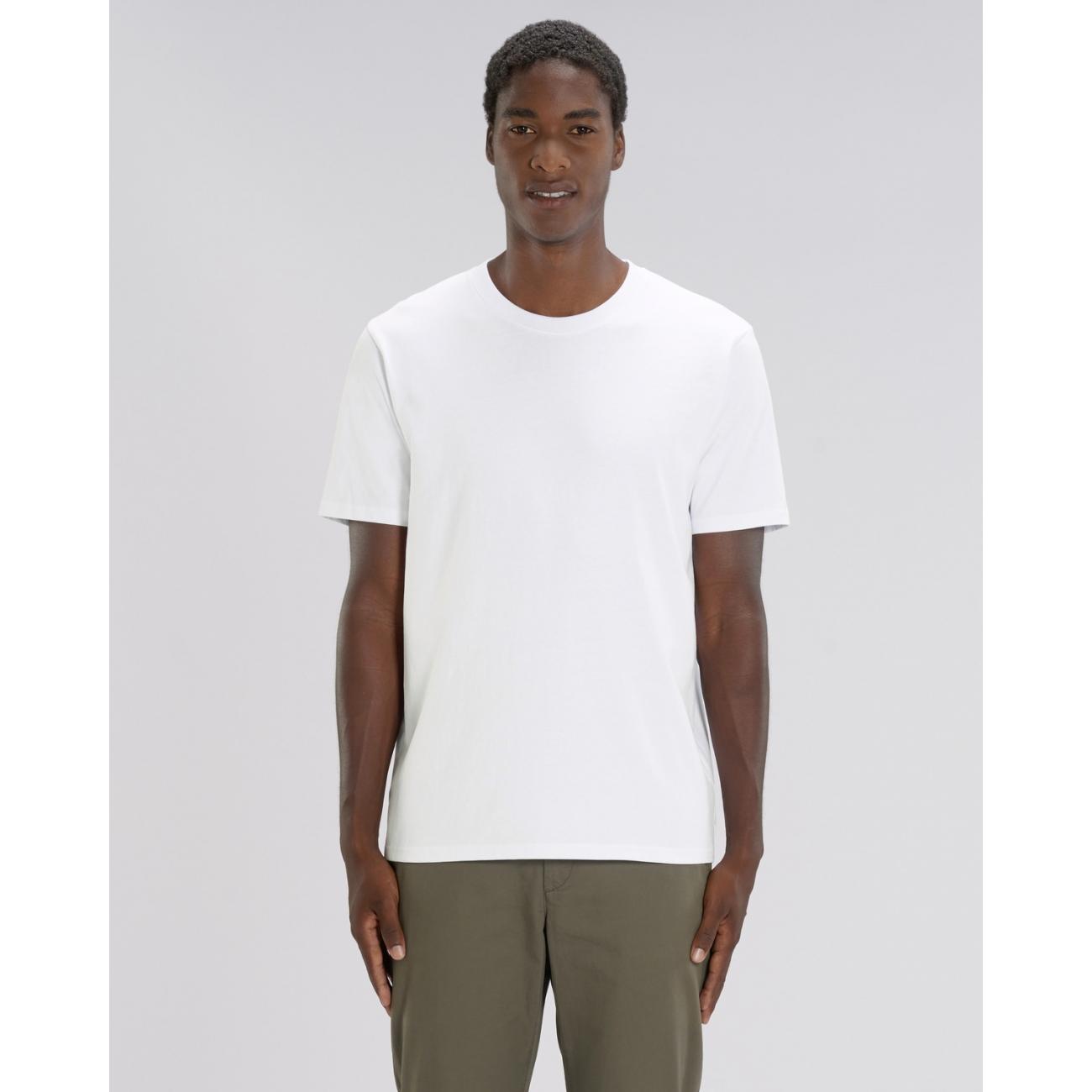 https://tee-shirt-bio.com/7833-thickbox_default/tee-shirt-homme-epais-220g-coton-bio-blanc-sparker.jpg