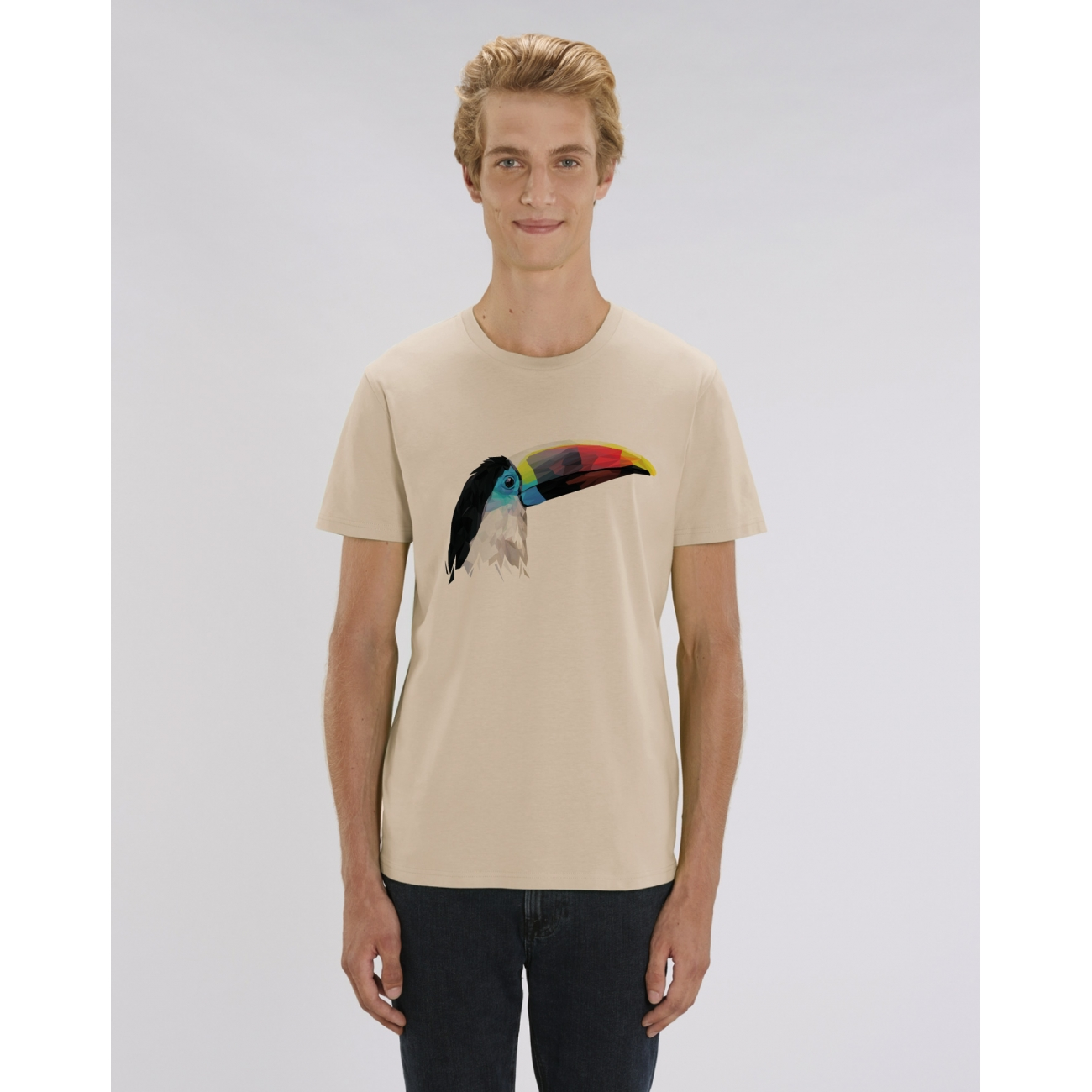 https://tee-shirt-bio.com/7845-thickbox_default/tee-shirt-couleur-sable-coton-bio-impression-toucan-creator.jpg