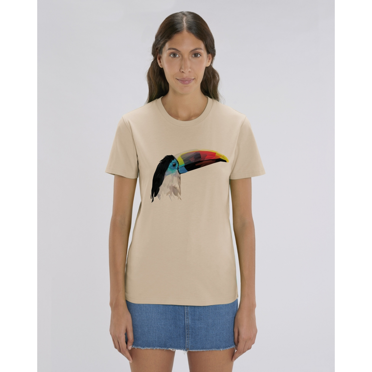 https://tee-shirt-bio.com/7852-thickbox_default/tee-shirt-couleur-sable-coton-bio-impression-toucan-creator.jpg