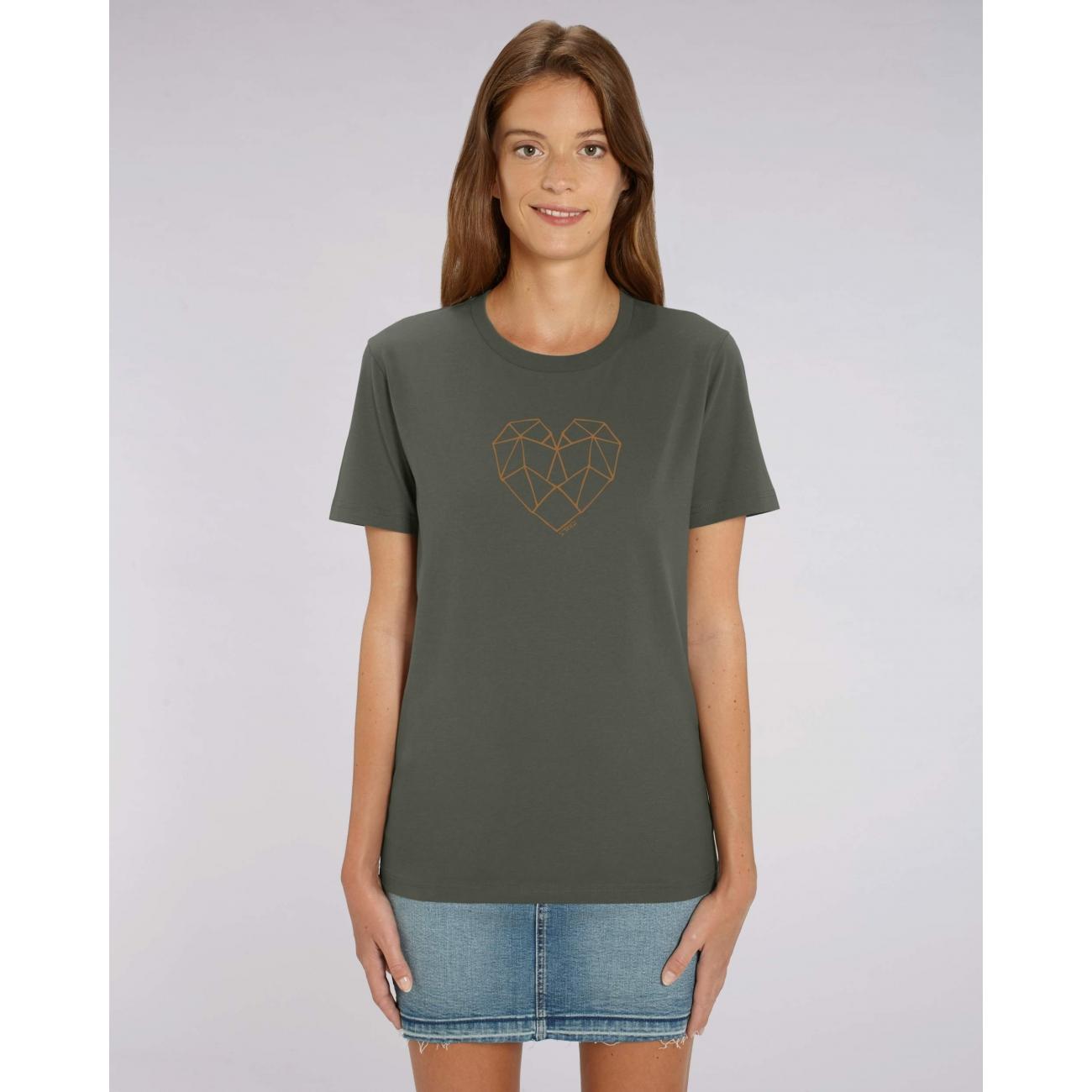 https://tee-shirt-bio.com/8139-thickbox_default/tee-shirt-couleur-kaki-coton-bio-impression-coeur-origami-or-mat-creator.jpg