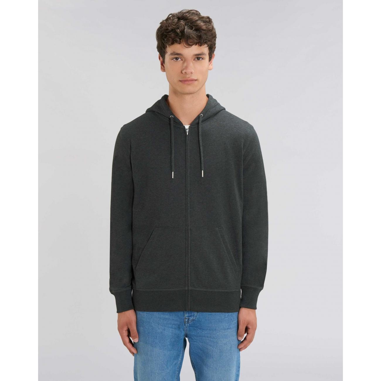 https://tee-shirt-bio.com/8251-thickbox_default/veste-capuche-coton-bio-de-couleur-noire-legere-connector.jpg