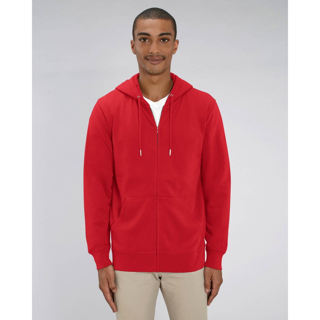https://tee-shirt-bio.com/8273-thickbox_default/veste-capuche-zippee-coton-bio-rouge-legere-connector.jpg