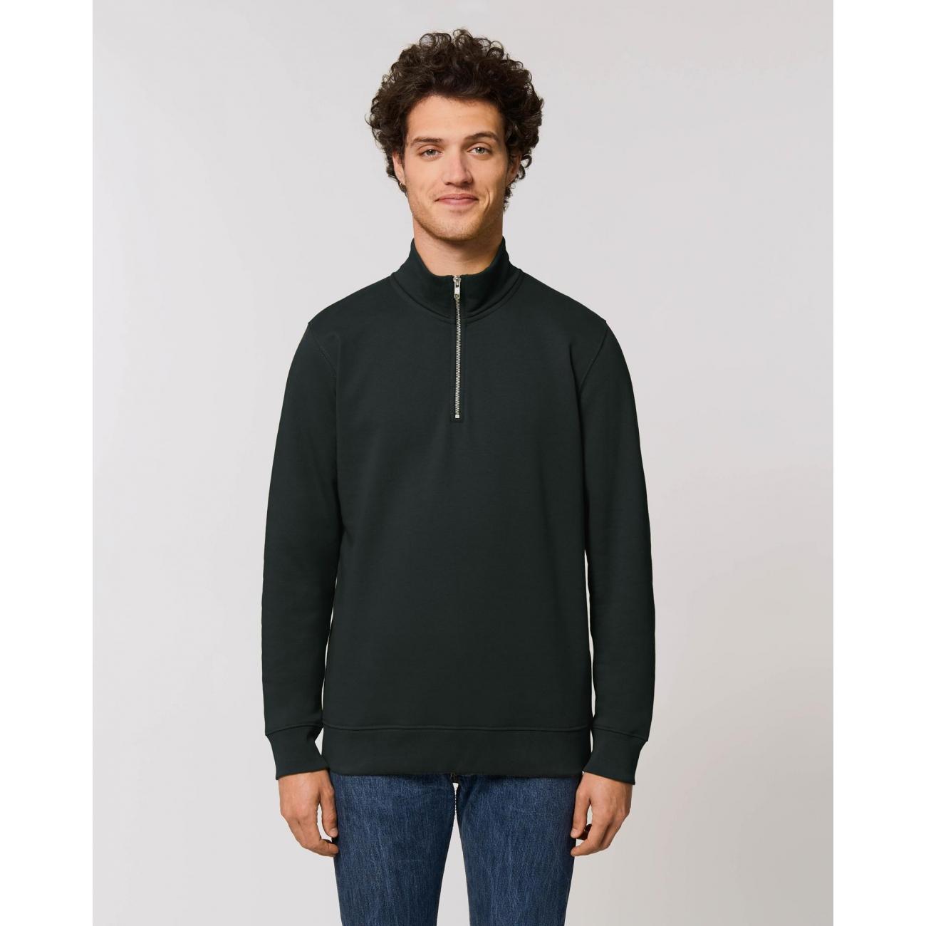 https://tee-shirt-bio.com/8522-thickbox_default/sweat-shirt-col-zippee-montant-homme-noir-coton-bio-.jpg