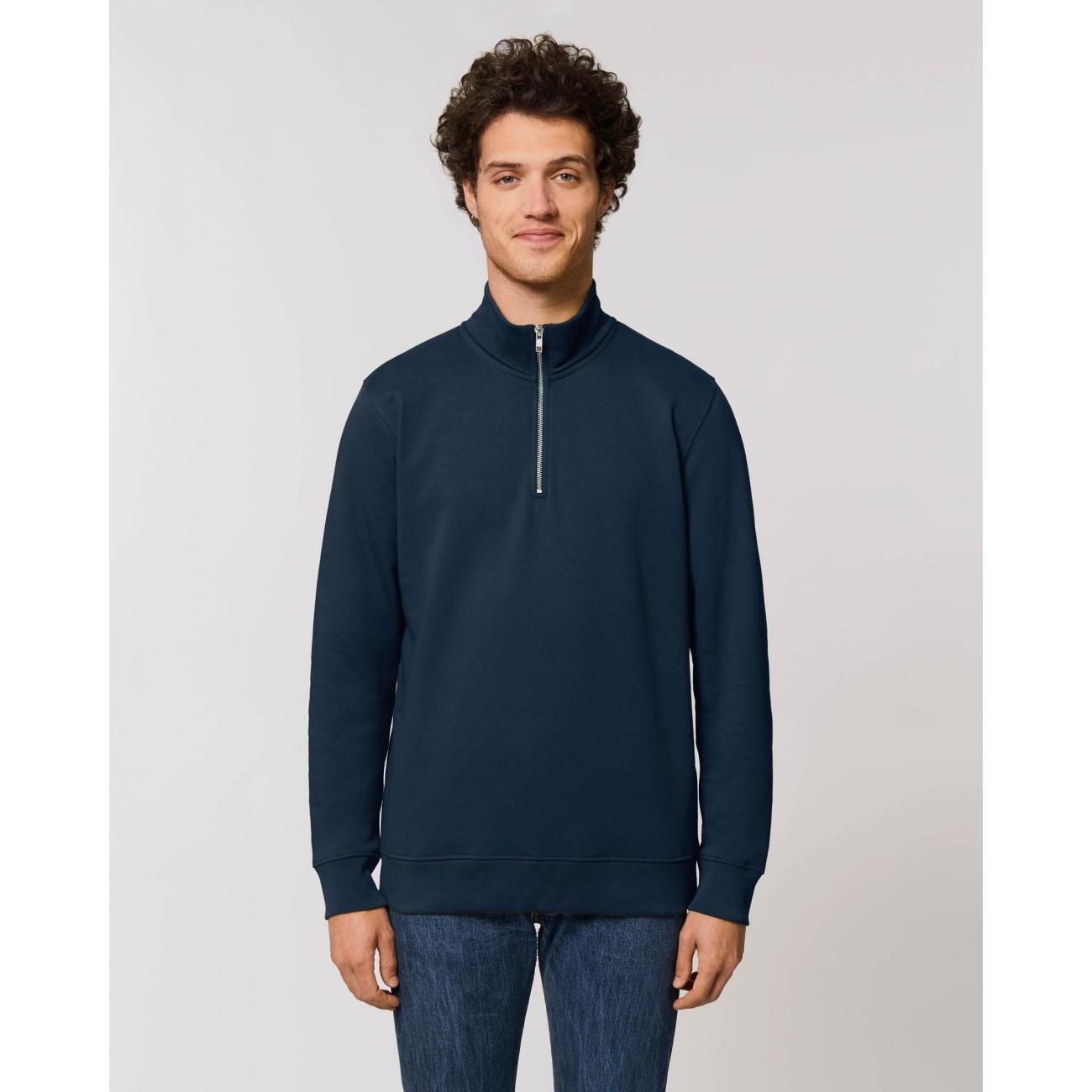https://tee-shirt-bio.com/8534-thickbox_default/sweat-shirt-col-zippee-montant-homme-bleu-marine-coton-bio-.jpg