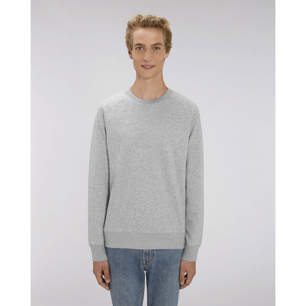 https://tee-shirt-bio.com/8550-thickbox_default/sweat-shirt-col-rond-coton-bio-homme-gris-chine-clair-stroller.jpg