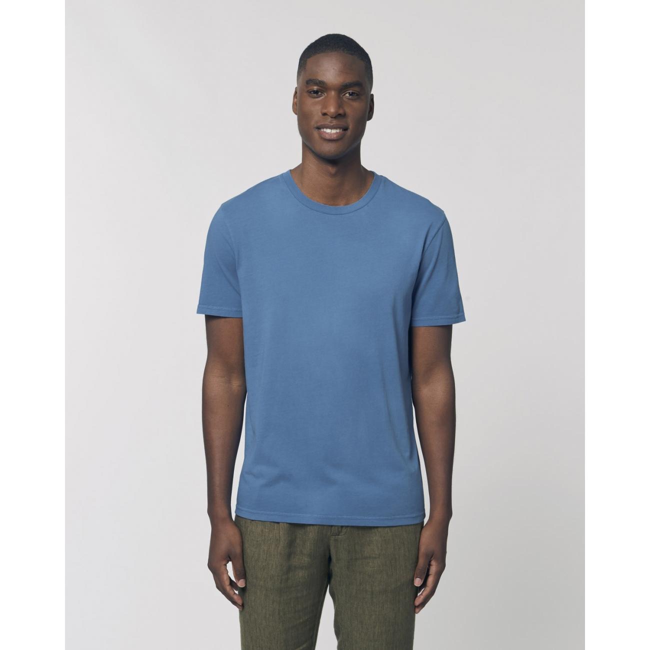 https://tee-shirt-bio.com/8616-thickbox_default/tee-shirt-style-vintage-delave-bleu-coton-bio-teinte-piece.jpg