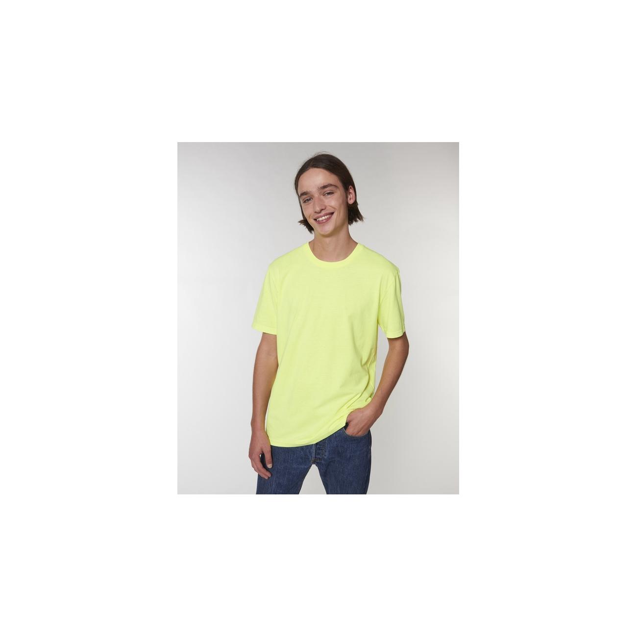 https://tee-shirt-bio.com/8627-thickbox_default/tee-shirt-style-vintage-delave-jaune-fluo-coton-bio-teinte-piece.jpg