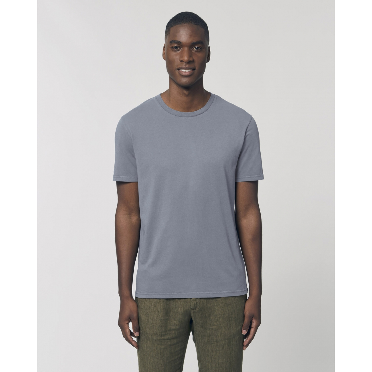 https://tee-shirt-bio.com/8633-thickbox_default/tee-shirt-style-vintage-delave-gris-lavande-coton-bio-teinte-piece.jpg