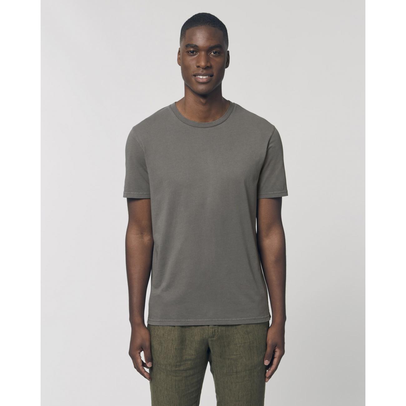 https://tee-shirt-bio.com/8639-thickbox_default/tee-shirt-style-vintage-delave-gris-anthracite-coton-bio-teinte-piece.jpg