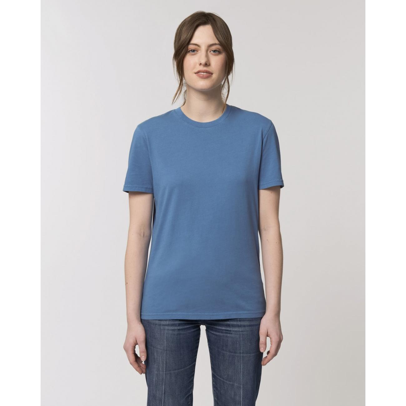 https://tee-shirt-bio.com/8687-thickbox_default/tee-shirt-bleu-cadet-delave-coton-bio-creator-vintage.jpg