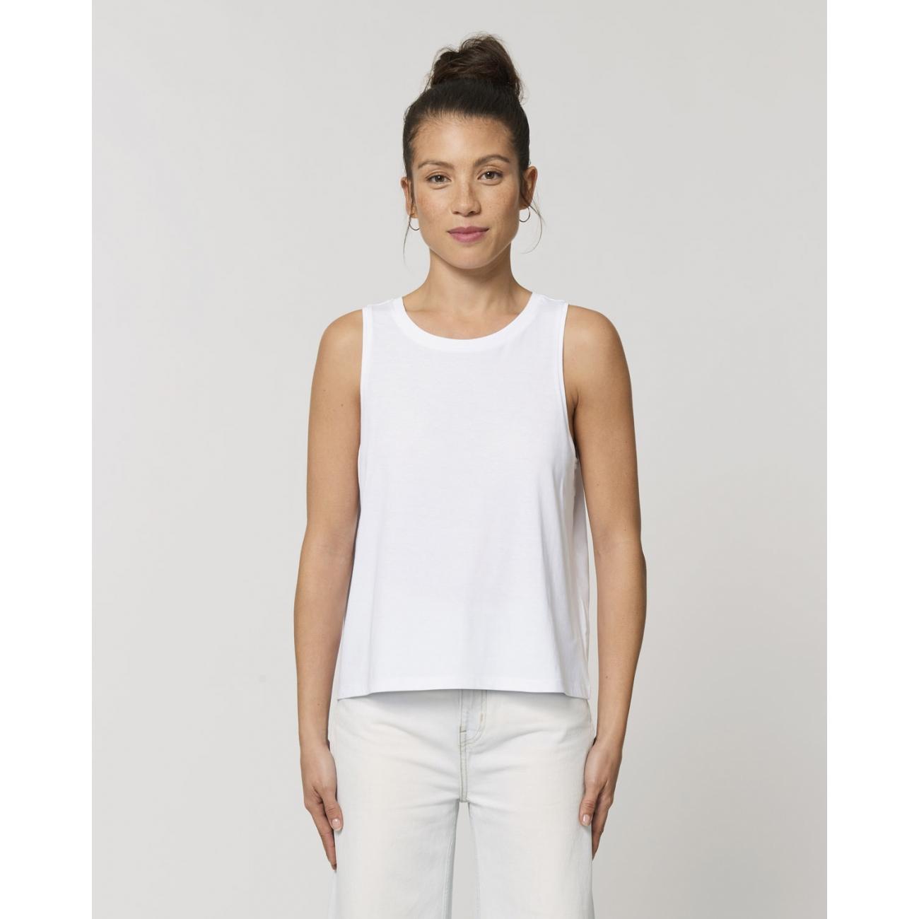 https://tee-shirt-bio.com/8745-thickbox_default/debardeur-femme-coton-bio-blanc-debardeur-court-dancer.jpg