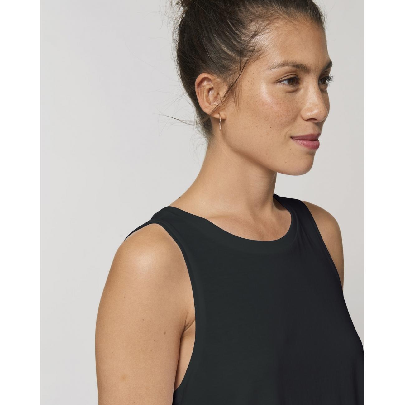 https://tee-shirt-bio.com/8750-thickbox_default/debardeur-femme-coton-bio-noir-debardeur-court-dancer.jpg