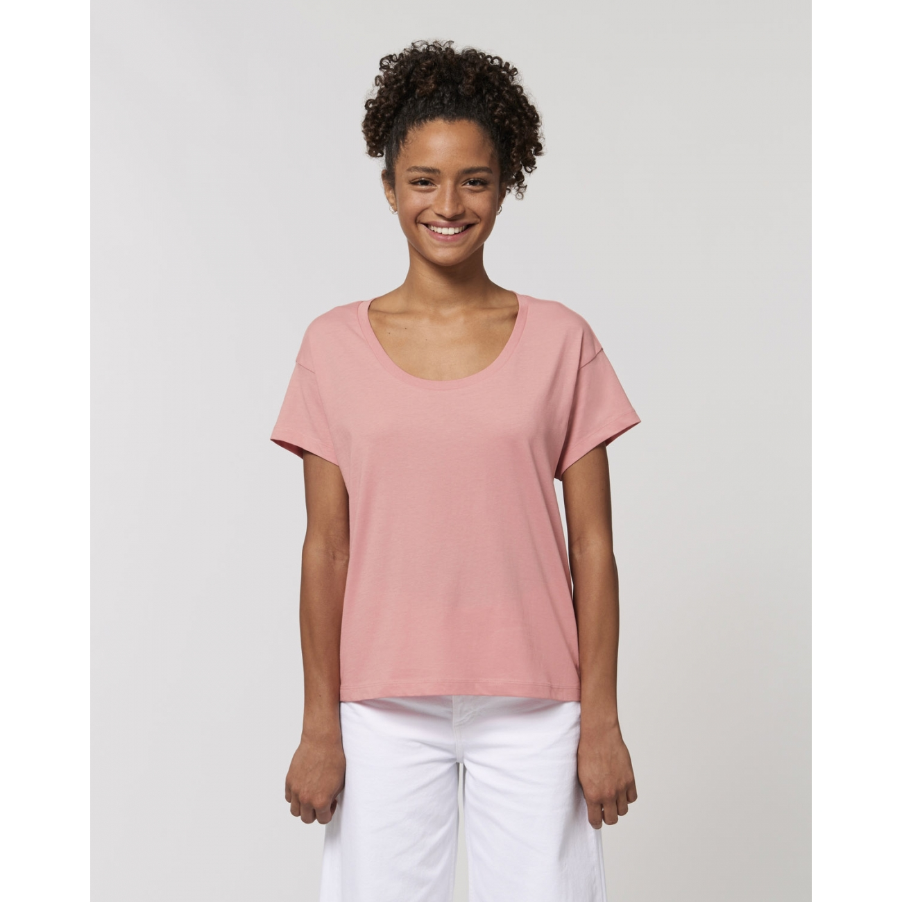 https://tee-shirt-bio.com/8765-thickbox_default/tee-shirt-pour-femme-rose-canyon-a-manches-montees-coton-bio-chiller.jpg