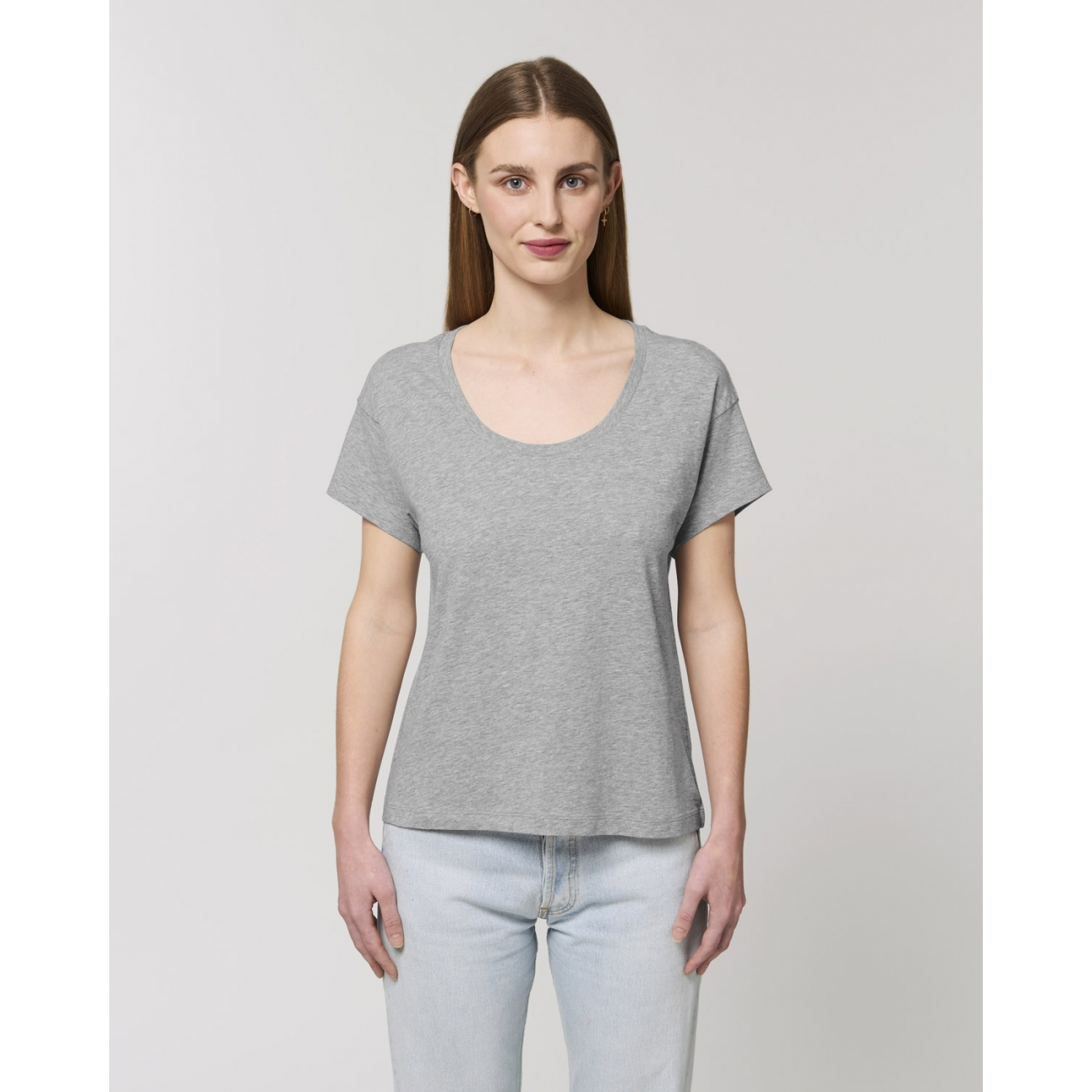 https://tee-shirt-bio.com/8775-thickbox_default/tee-shirt-pour-femme-gris-chine-a-manches-montees-coton-bio-chiller.jpg