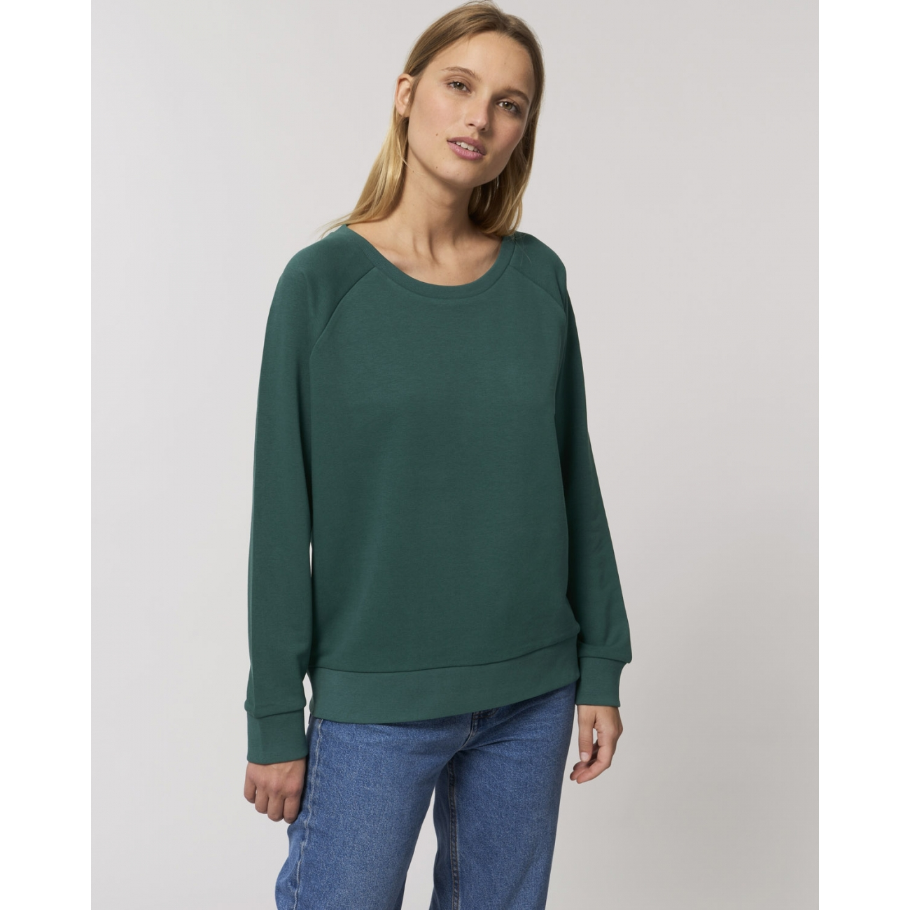 https://tee-shirt-bio.com/8802-thickbox_default/sweat-col-rond-vert-bouteille-coton-bio-ethique-stella-dazzler.jpg