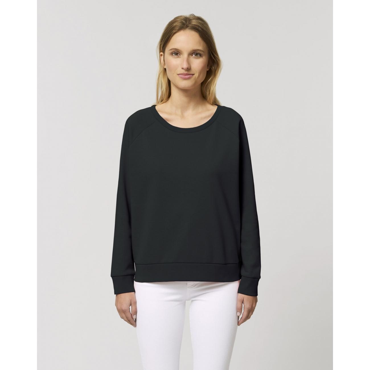 https://tee-shirt-bio.com/8810-thickbox_default/sweat-col-rond-noir-coton-bio-ethique-stella-dazzler.jpg