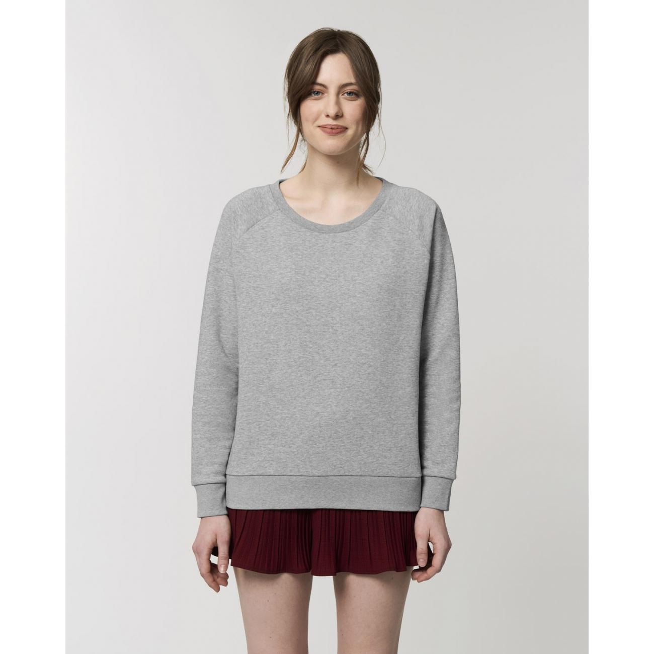 https://tee-shirt-bio.com/8816-thickbox_default/sweat-col-rond-gris-chine-coton-bio-ethique-stella-dazzler.jpg