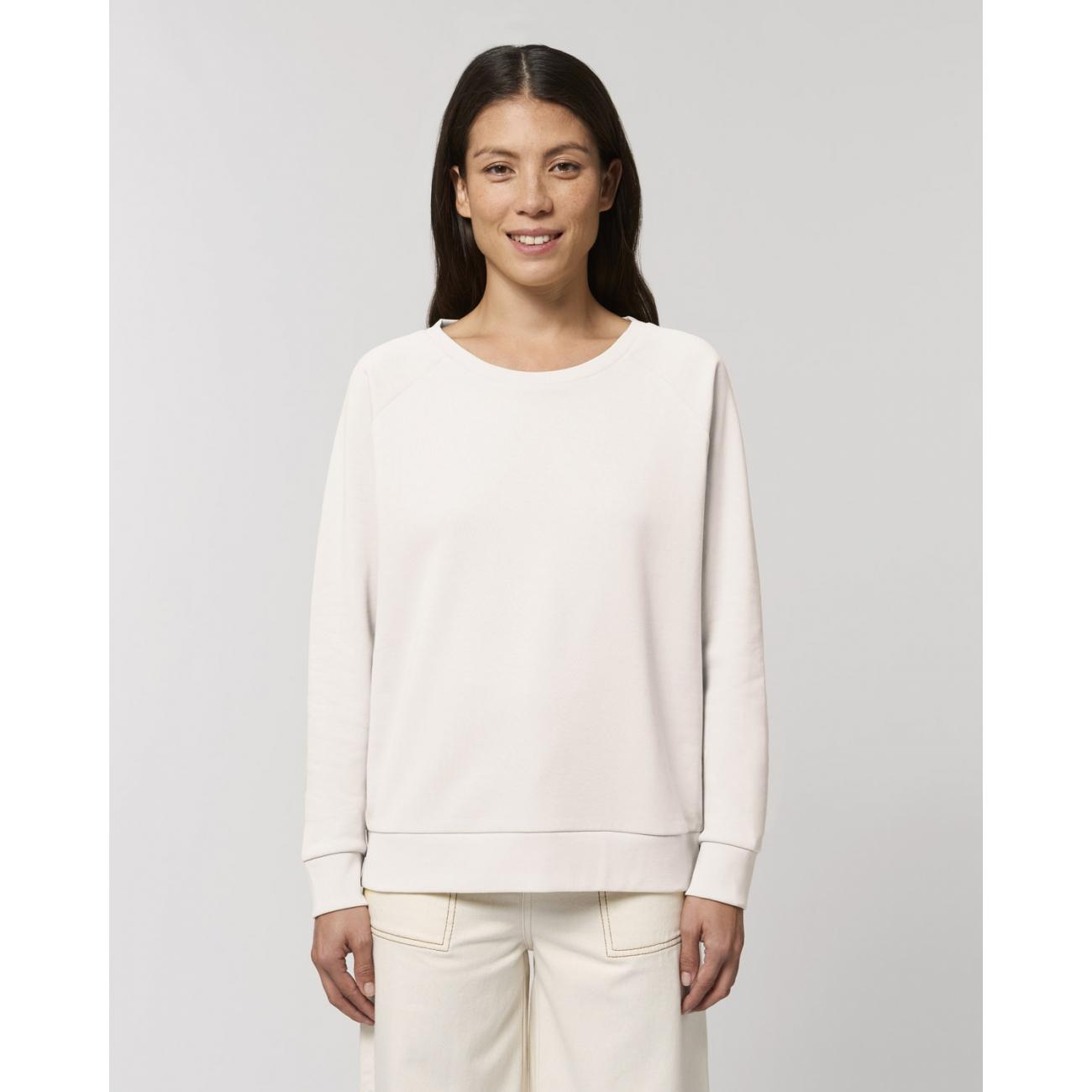 https://tee-shirt-bio.com/8819-thickbox_default/sweat-col-rond-blanc-ecru-coton-bio-ethique-stella-dazzler.jpg