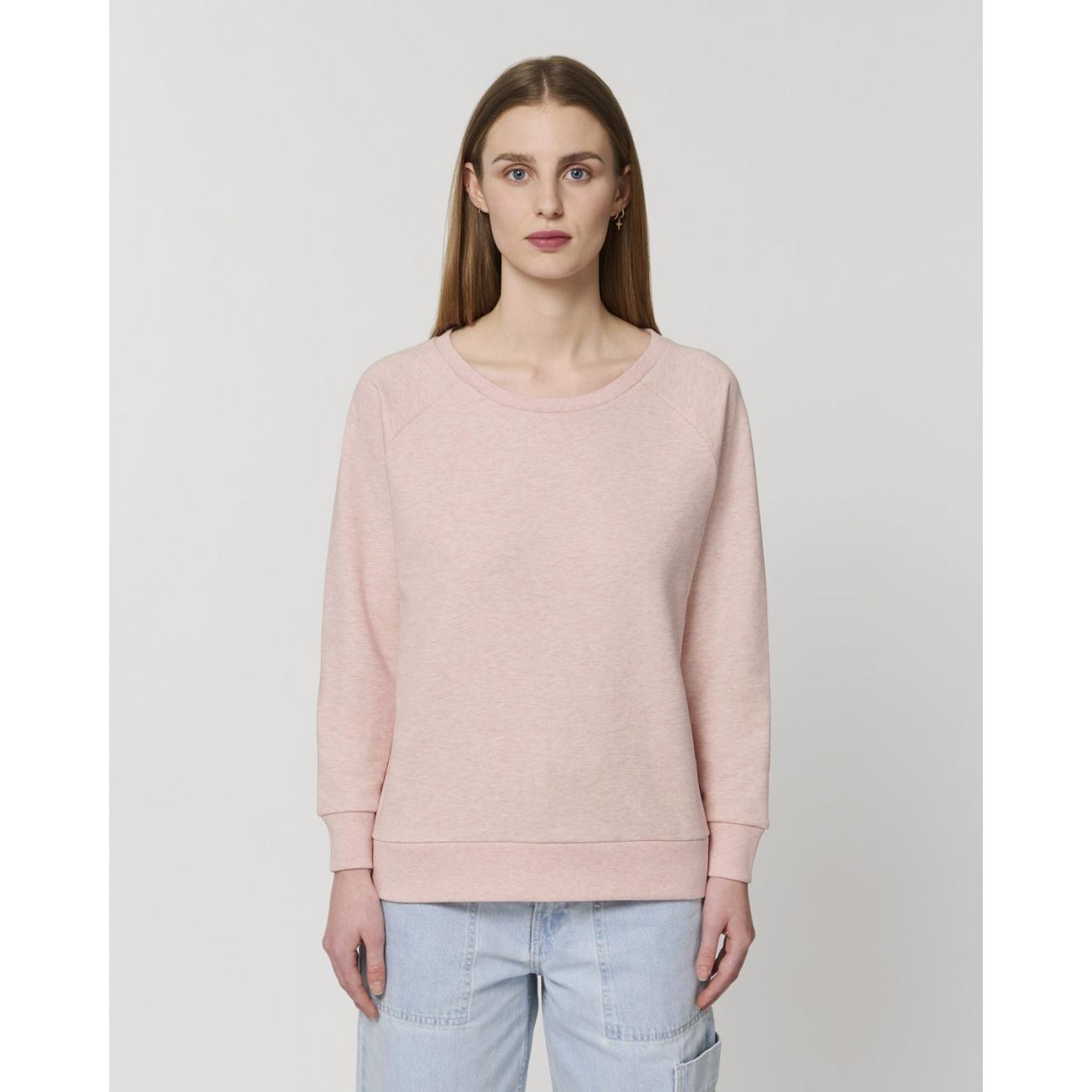 https://tee-shirt-bio.com/8825-thickbox_default/sweat-col-rond-rose-creme-chine-coton-bio-ethique-stella-dazzler.jpg
