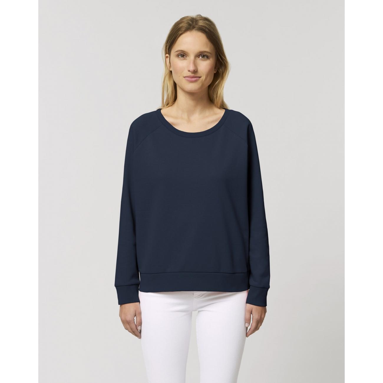 https://tee-shirt-bio.com/8828-thickbox_default/sweat-col-rond-bleu-marine-french-navy-coton-bio-ethique-stella-dazzler.jpg