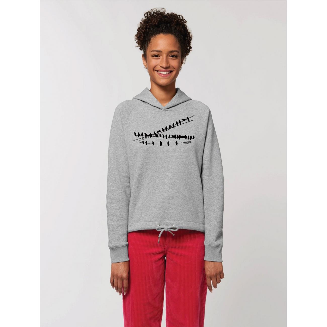 https://tee-shirt-bio.com/8876-thickbox_default/sweat-court-a-capuche-femme-coton-bio-gris-clair-chine.jpg