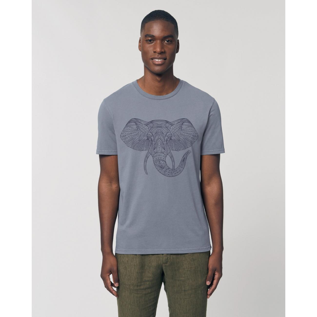 https://tee-shirt-bio.com/8909-thickbox_default/tee-shirt-gris-lavande-vintage-coton-bio-homme-impression-elephant.jpg