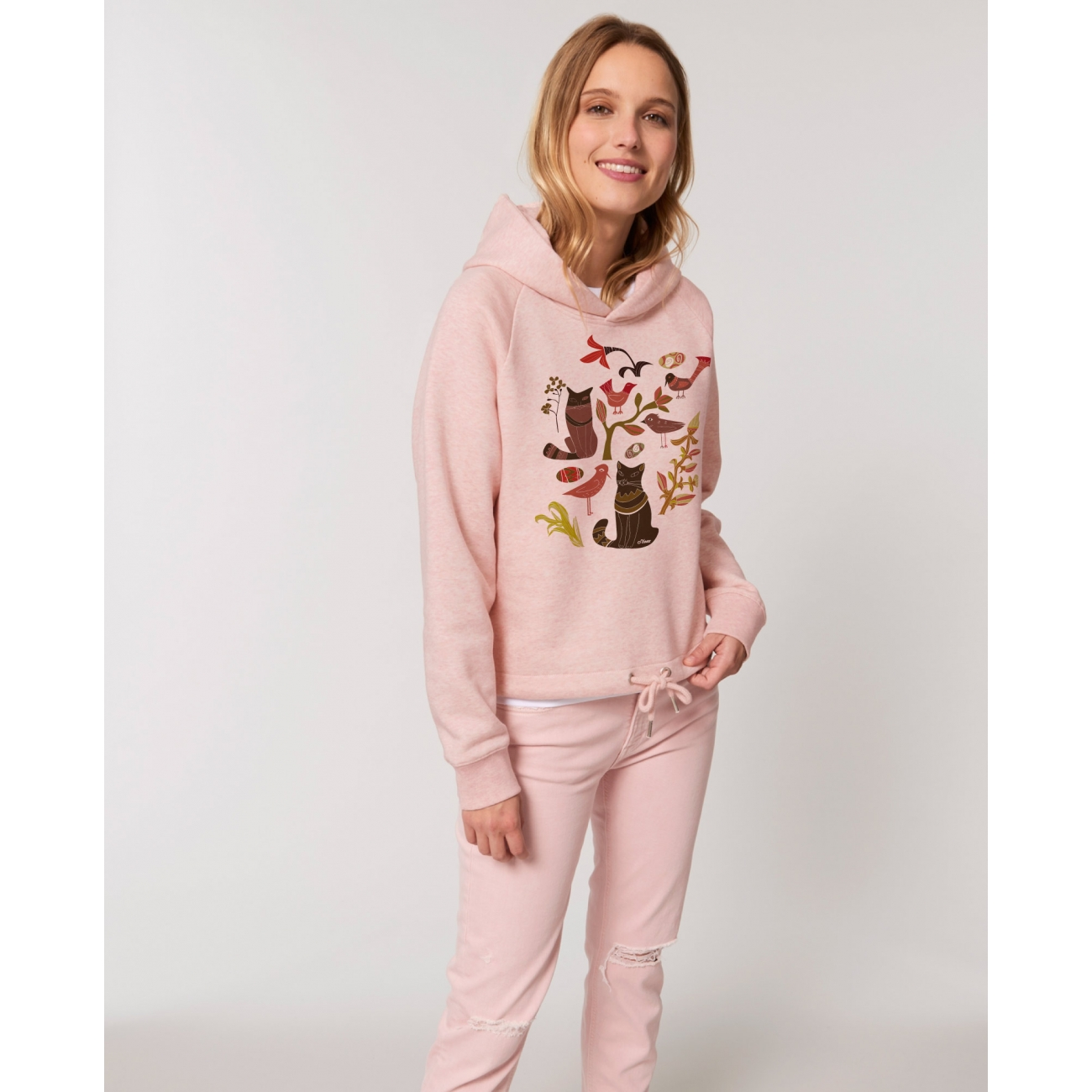 https://tee-shirt-bio.com/8919-thickbox_default/sweat-court-a-capuche-femme-coton-bio-rose-clair-chine.jpg