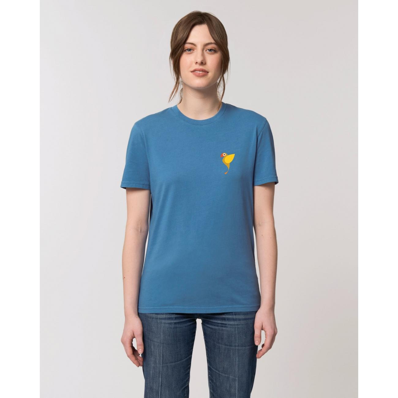 https://tee-shirt-bio.com/8932-thickbox_default/tee-shirt-bleu-delave-coton-bio-impression-coeur.jpg