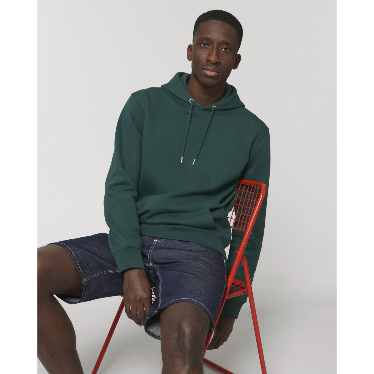 https://tee-shirt-bio.com/9127-thickbox_default/sweat-shirt-capuche-epais-et-interieur-doux-coton-bio-vert-bouteille.jpg