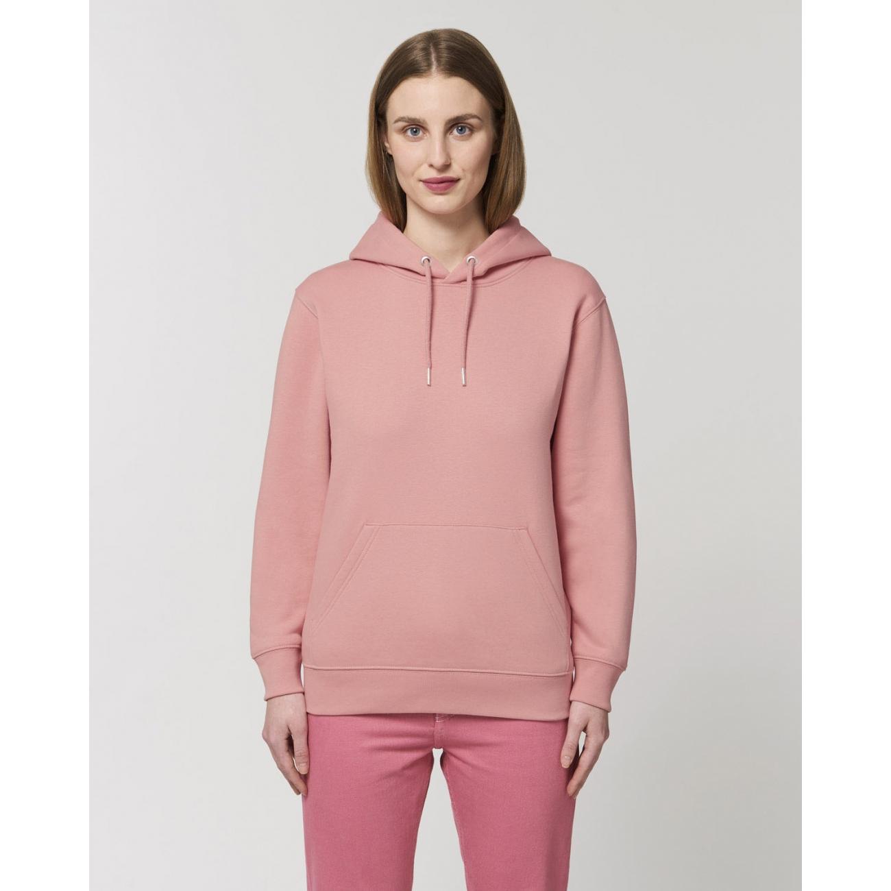 https://tee-shirt-bio.com/9134-thickbox_default/sweat-shirt-femme-capuche-epais-et-interieur-doux-coton-bio-vieux-rose-canyon.jpg