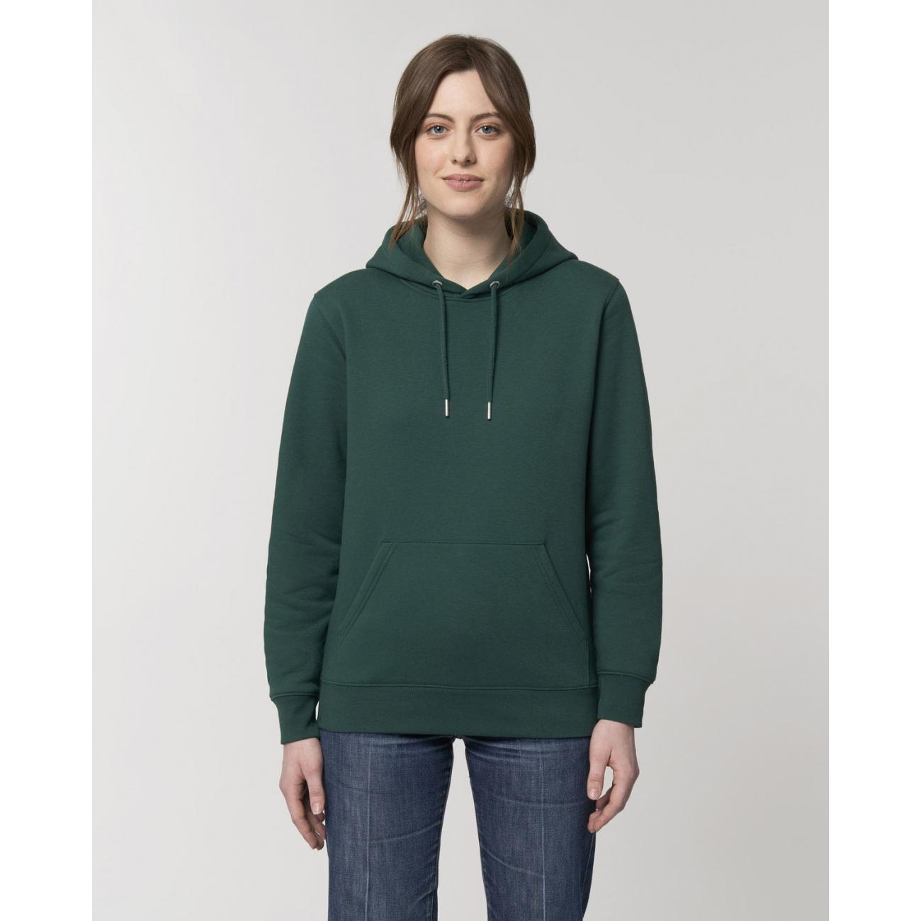 https://tee-shirt-bio.com/9140-thickbox_default/sweat-shirt-femme-capuche-epais-et-interieur-doux-coton-bio-vert-bouteille.jpg