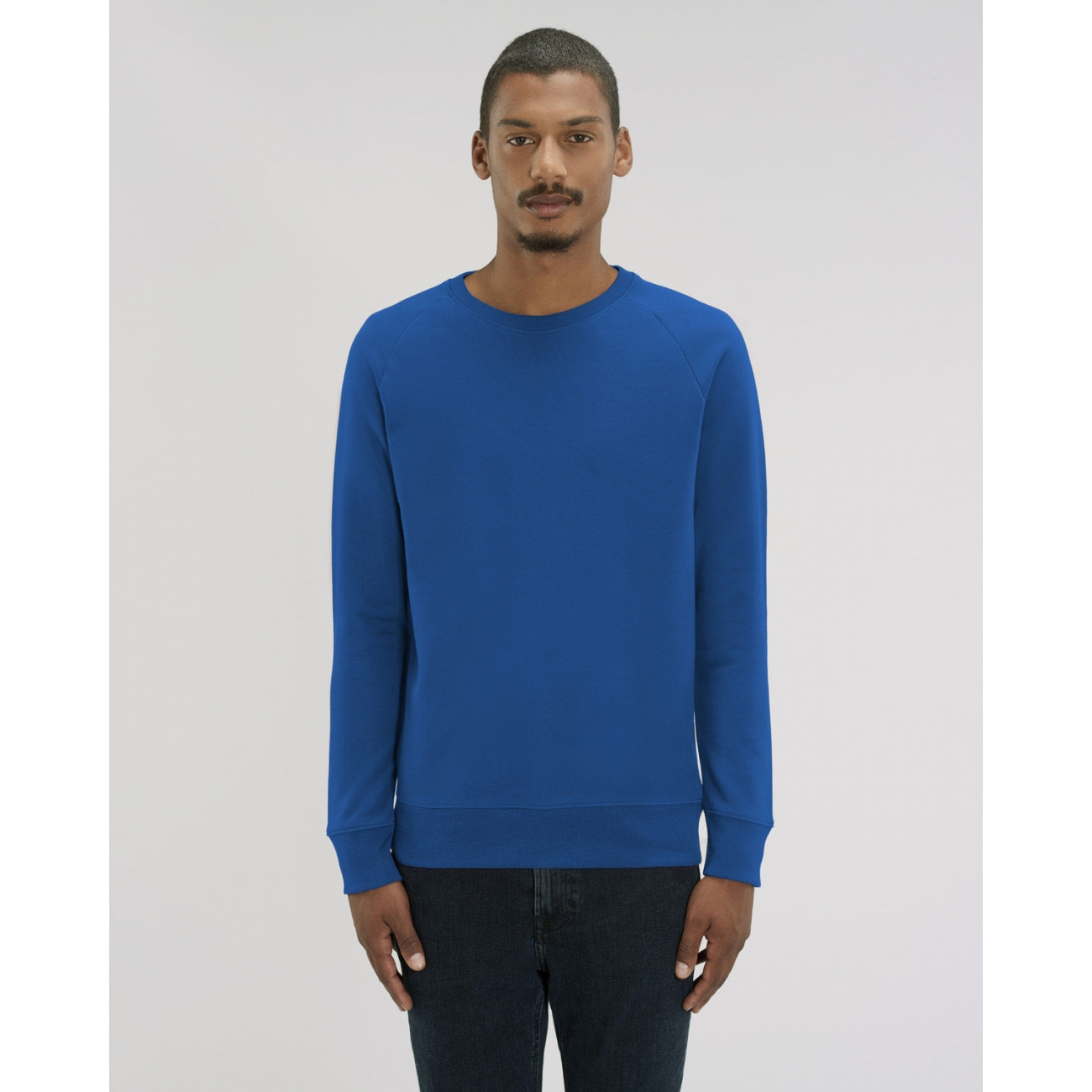 https://tee-shirt-bio.com/9147-thickbox_default/sweat-shirt-col-rond-coton-bio-homme-bleu-majorelle.jpg