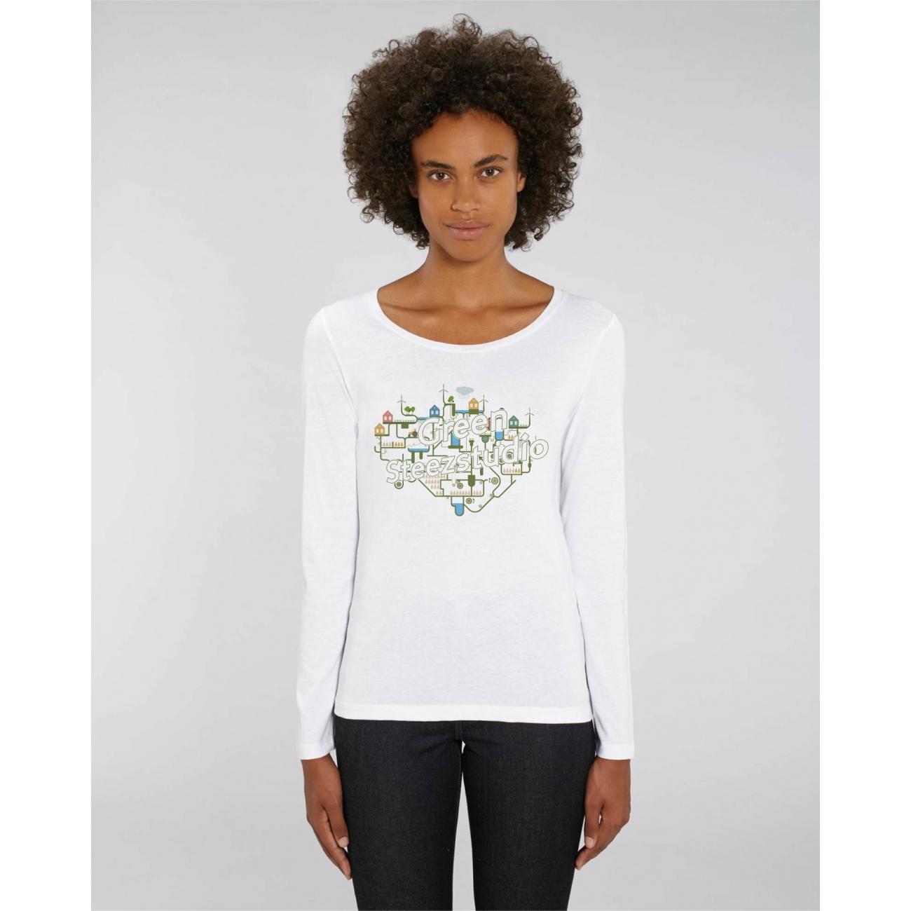 https://tee-shirt-bio.com/9216-thickbox_default/tee-shirt-femme-manches-longues-coton-bio-equitable-blanc-doux-et-leger-visuel-ecolo-green.jpg