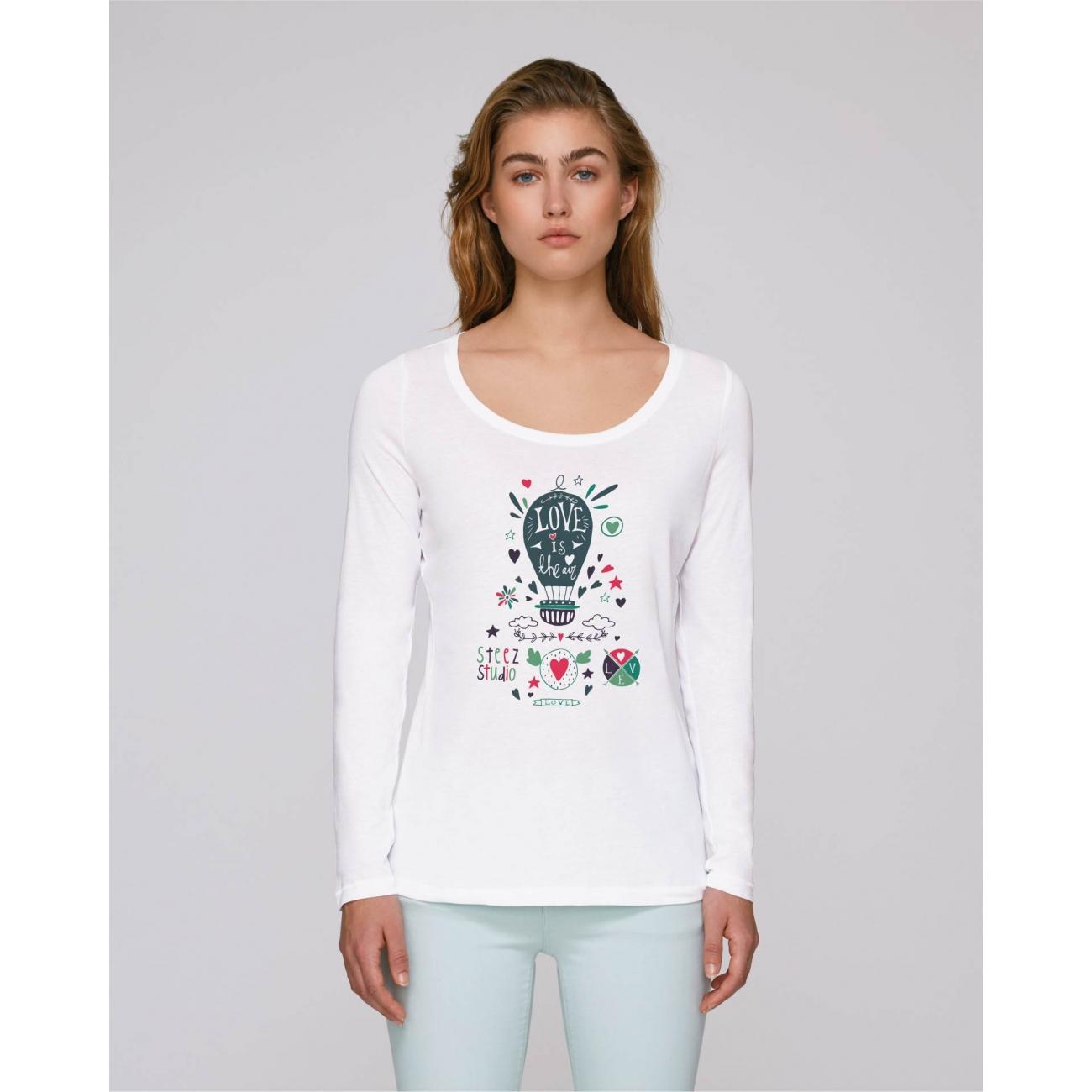 https://tee-shirt-bio.com/9219-thickbox_default/tshirt-femme-manches-longues-coton-bio-equitable-blanc-doux-et-leger-visuel-ecolo-loves.jpg