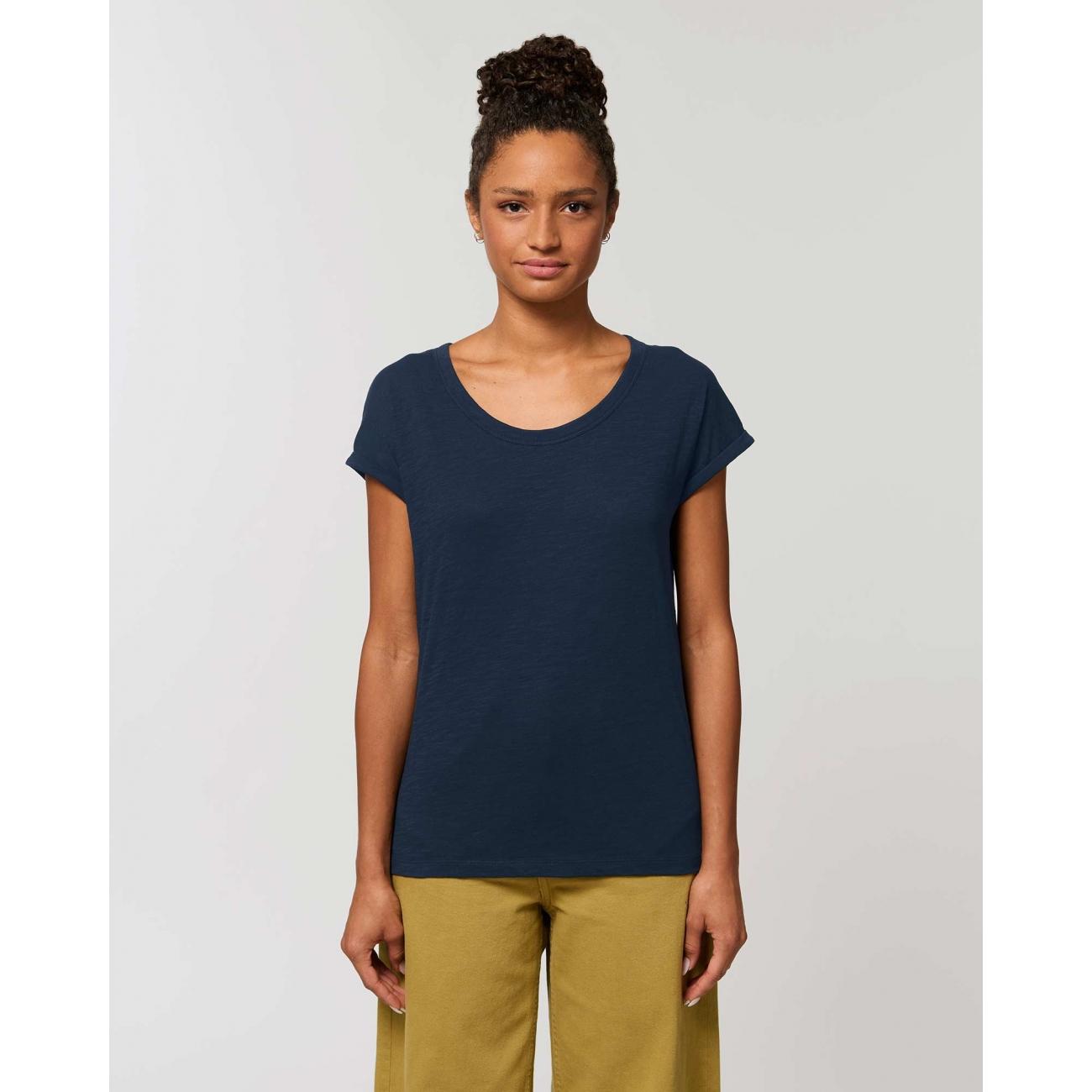 https://tee-shirt-bio.com/9292-thickbox_default/tee-shirt-femme-bleu-navy-manches-repliees-coton-bio-fwf.jpg