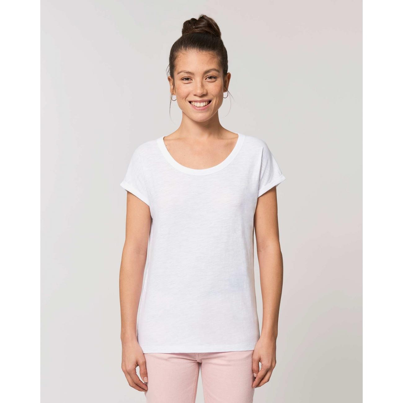 https://tee-shirt-bio.com/9299-thickbox_default/tee-shirt-femme-blanc-manches-repliees-coton-bio-fwf.jpg