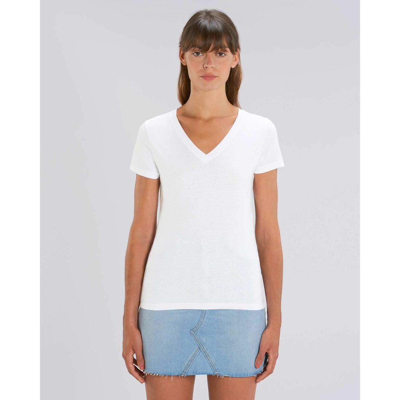 https://tee-shirt-bio.com/9338-thickbox_default/tee-shirt-coton-bio-fwf-col-v-blanc-.jpg