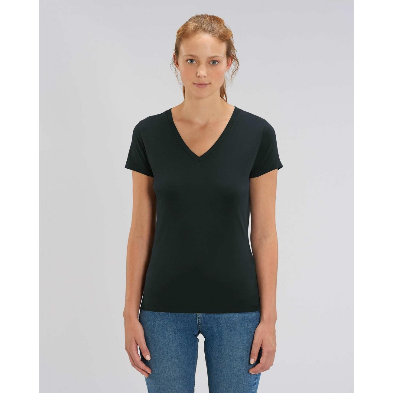 https://tee-shirt-bio.com/9345-thickbox_default/tee-shirt-coton-bio-fwf-col-v-noir.jpg