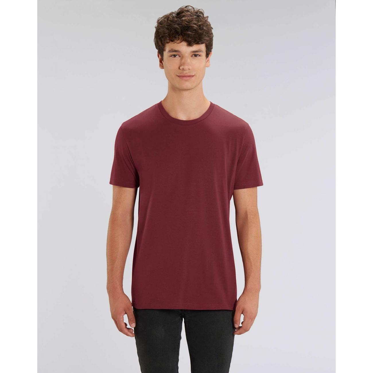 https://tee-shirt-bio.com/9414-thickbox_default/tee-shirt-coton-bio-col-rond-bordeaux-classique.jpg