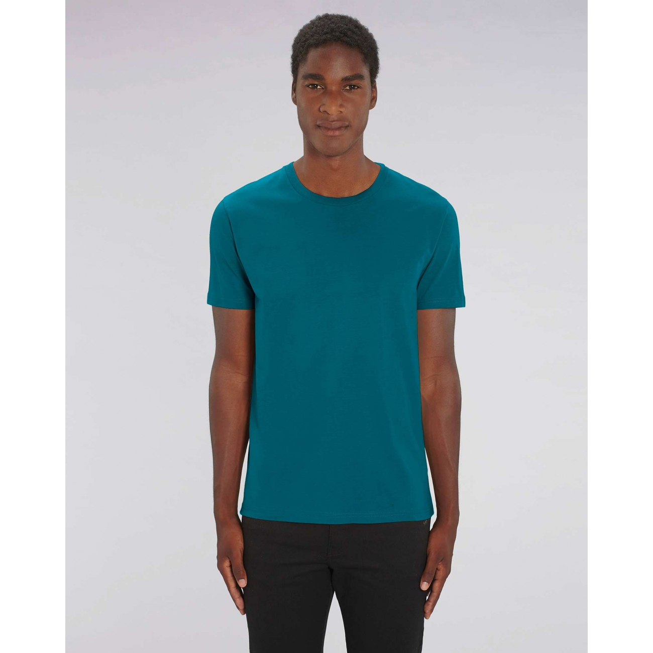 https://tee-shirt-bio.com/9419-thickbox_default/tee-shirt-coton-bio-col-rond-bleu-canard-clair.jpg