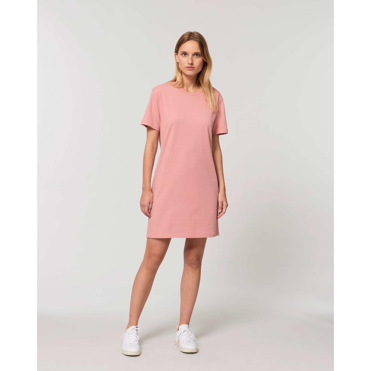 https://tee-shirt-bio.com/9487-thickbox_default/robe-tee-shirt-coton-bio-rose-manches-courtes.jpg