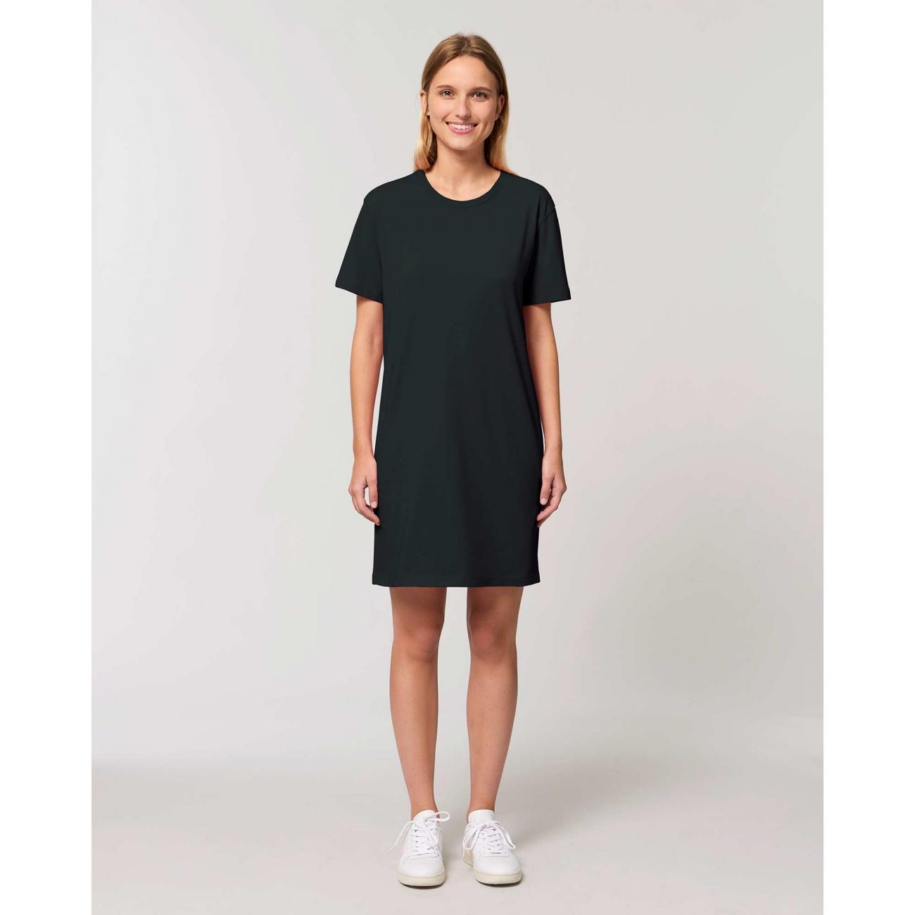 https://tee-shirt-bio.com/9493-thickbox_default/robe-tee-shirt-coton-bio-noir-manches-courtes.jpg