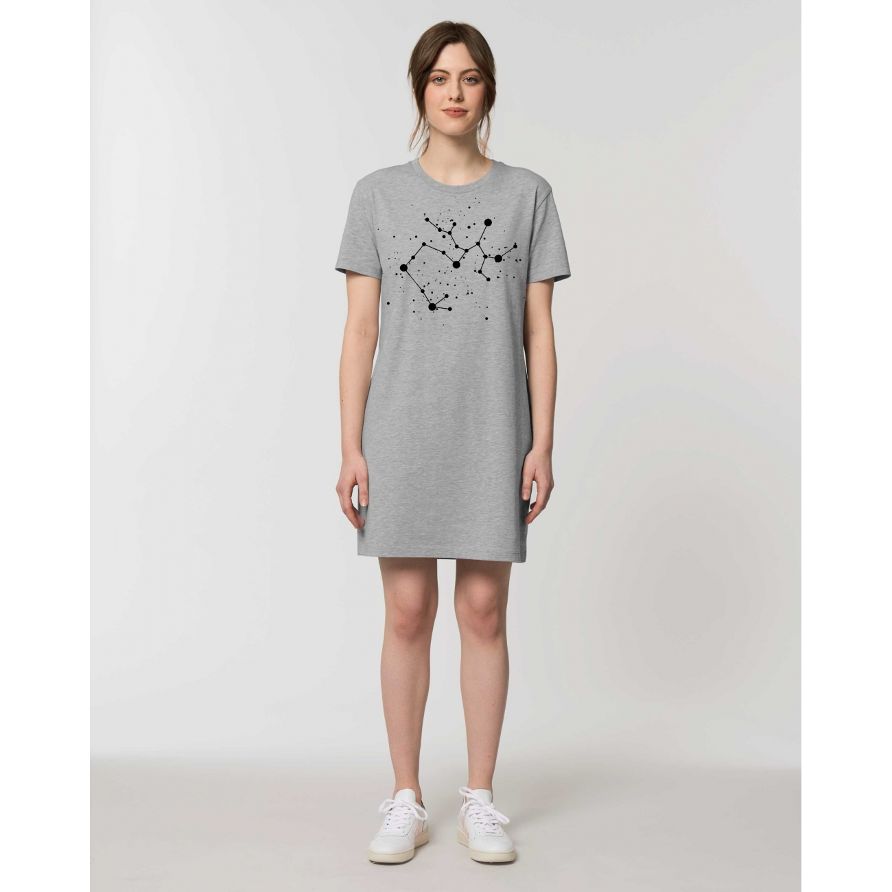 https://tee-shirt-bio.com/9542-thickbox_default/robe-tee-shirt-coton-bio-gris-chine-impression-constellation.jpg