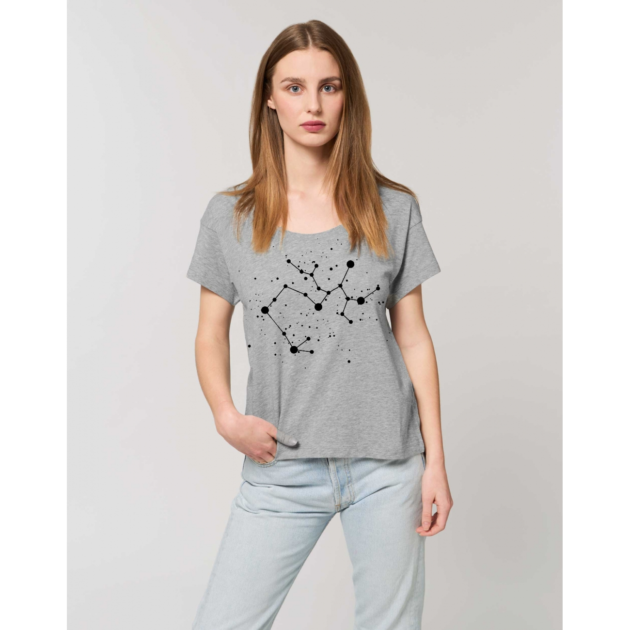 https://tee-shirt-bio.com/9560-thickbox_default/tee-shirt-femme-gris-chine-coton-bio-coupe-loose-constellation.jpg