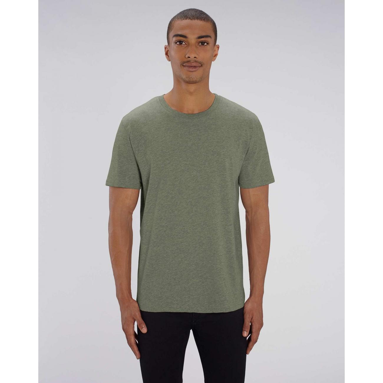 https://tee-shirt-bio.com/9598-thickbox_default/tee-shirt-classique-col-rond-homme-en-coton-bio-fwf-kaki-chine.jpg