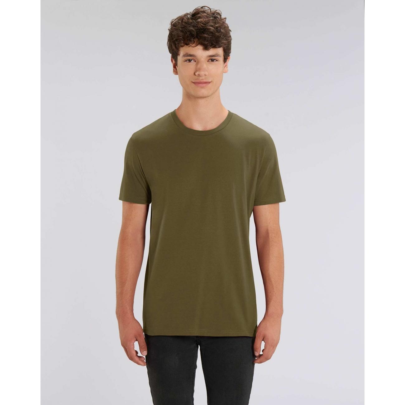 https://tee-shirt-bio.com/9623-thickbox_default/tee-shirt-classique-col-rond-homme-en-coton-bio-fwf-kaki-anglais.jpg